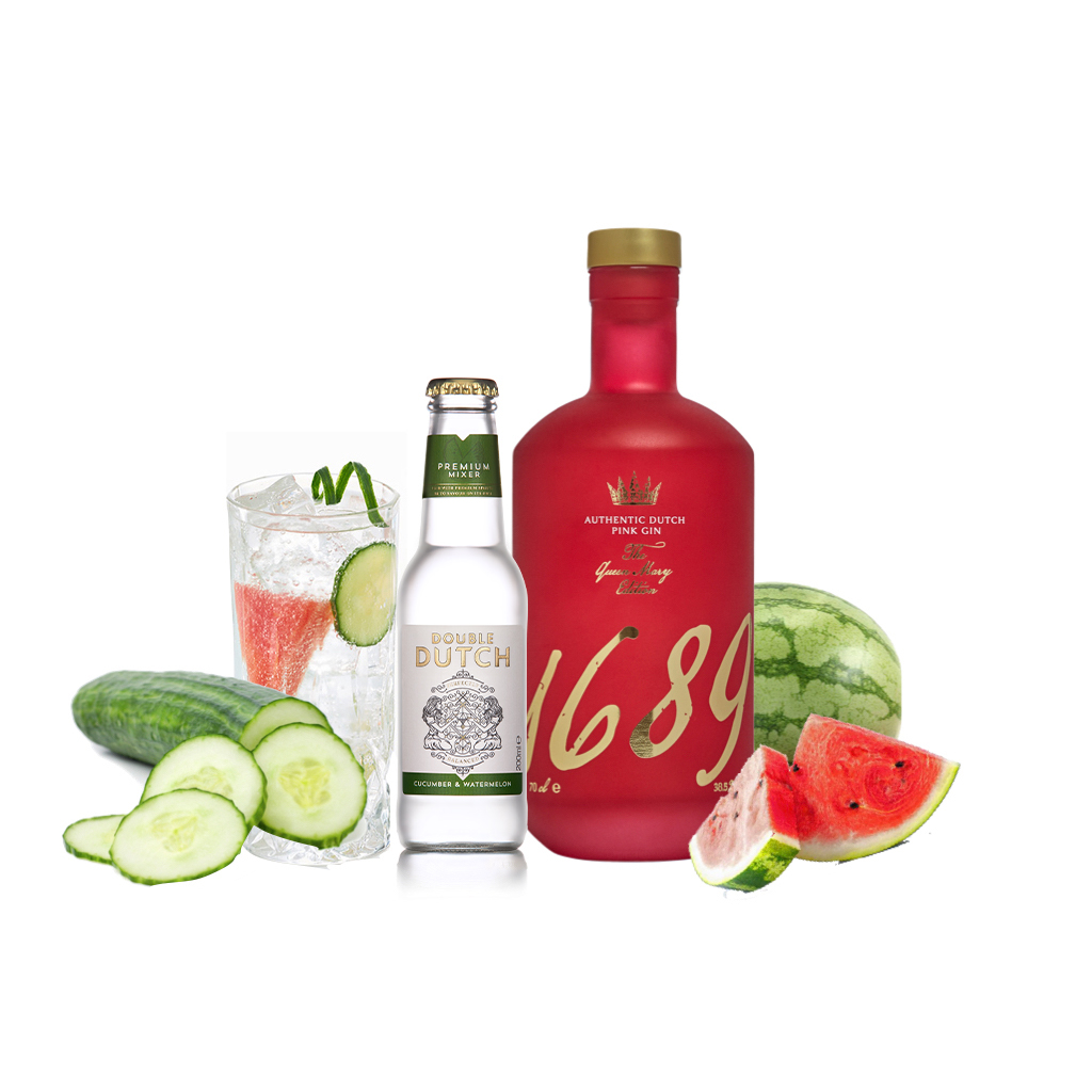 1689 gin and double dutch mixer